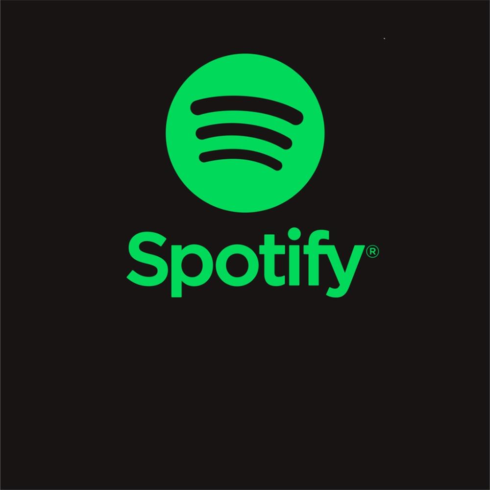 Colección Spotify