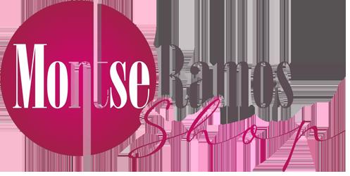 Montse Ramos Shop