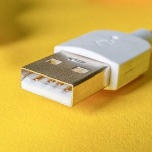 Tecnología, accesorios móviles